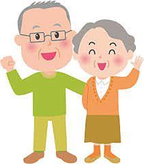 〇不動産お役立ち情報:ご高齢者様の住宅探し〇